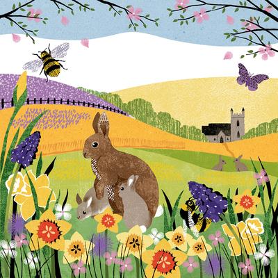 easter-bunnies-jpg