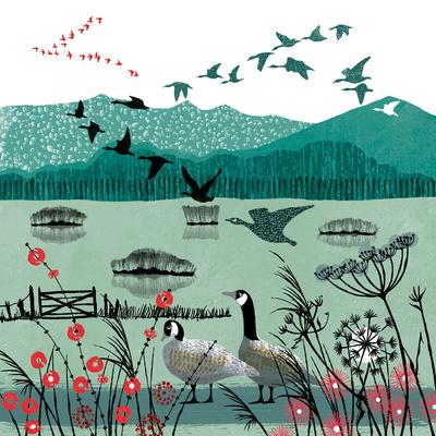 geese-migration-jpg-1