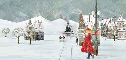 snow-town-train-station-girl-jpg