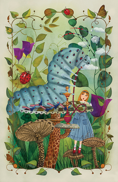 alice-wonderland-caterpillar-jpg