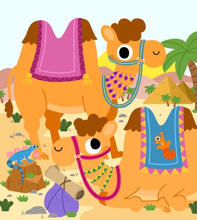 camels-jpg