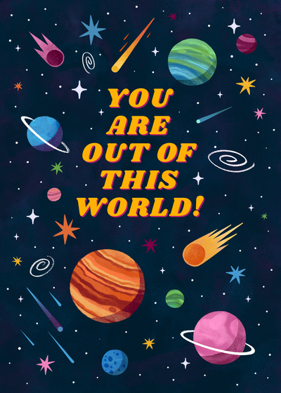 encouragment-space-card-jpg