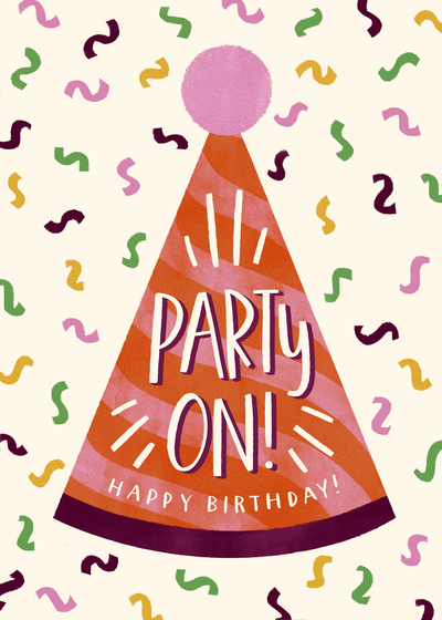 party-hat-birthday-card-jpg