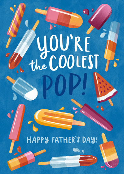 popsicle-fathers-day-card-jpg