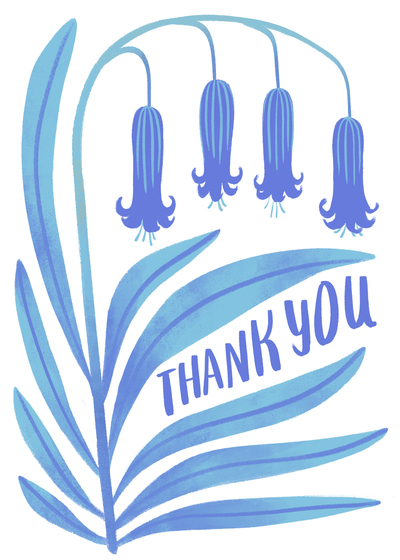 thank-you-flower-card-jpg