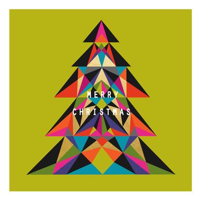 ne-215959-coloured-christmas-treejpg-jpg