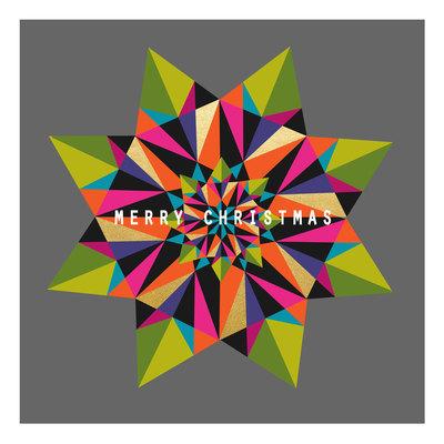 ne-215959-coloured-snowflake-01jpg-jpg