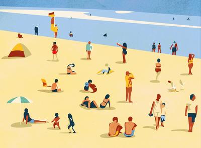 beach-jpg-12