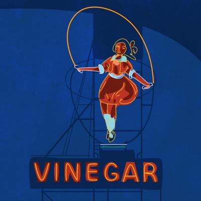 vinegargirlmelbourne-png