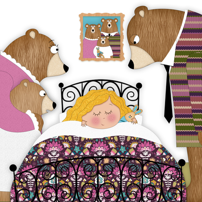 goldilocks-and-the-three-bears-jpg-1