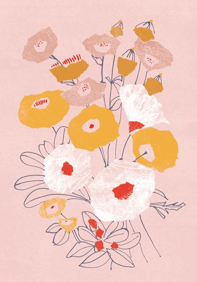 rp-floral-wall-art1-jpg