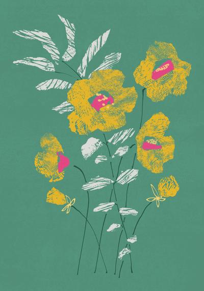 rp-floral-wall-art2-jpg