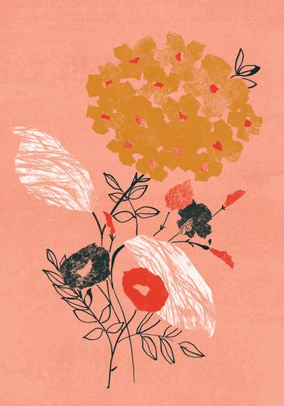 rp-floral-wall-art3-jpg