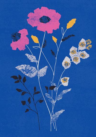 rp-floral-wall-art4-jpg