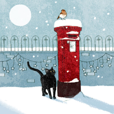 postbox-cat-and-robin-jpg