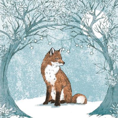 magical-fox-1-jpg