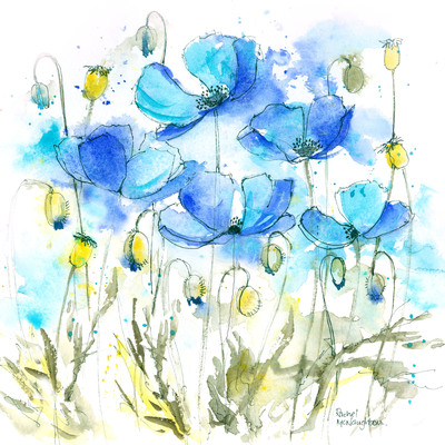 blue-poppies-l-and-w-jpg