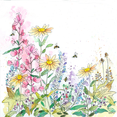 bees-and-flowers-jpg