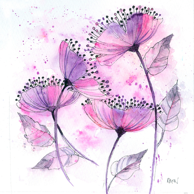 pink-and-purple-floral-jpg