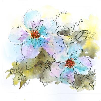 blue-flowers-with-pen-jpg