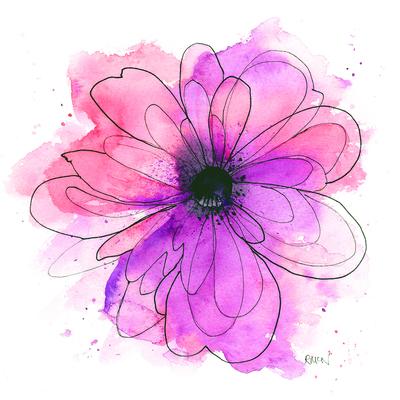 pink-flower-jpg