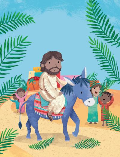 dk-bible-cover-01-jpg