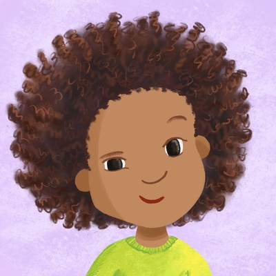 boy-character-afro-jpg
