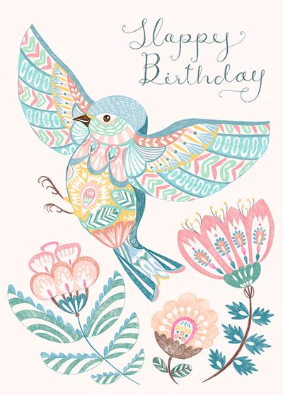 birthday-floral-patterned-bird-jpg