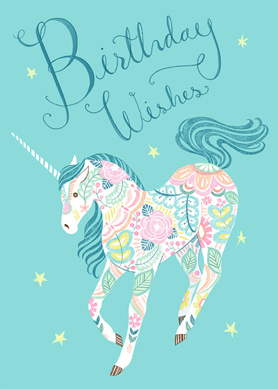 birthday-floral-patterned-unicorn-jpg