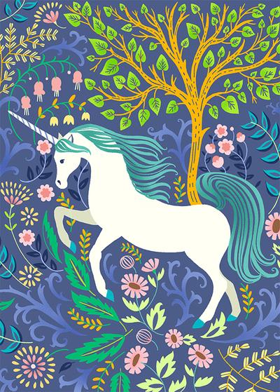 unicorn-forest-jpg-1
