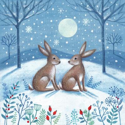 jo-cave-christmas-hares-jpg