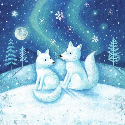 jo-cave-m-g-arctic-foxes-jpg