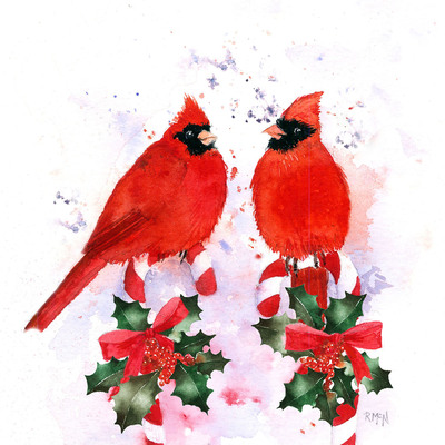cardinals-and-candy-cane-jpg