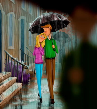 couple-raining-umbrella-love-jpg