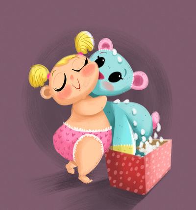 baby-teddy-gift-girl-jpg