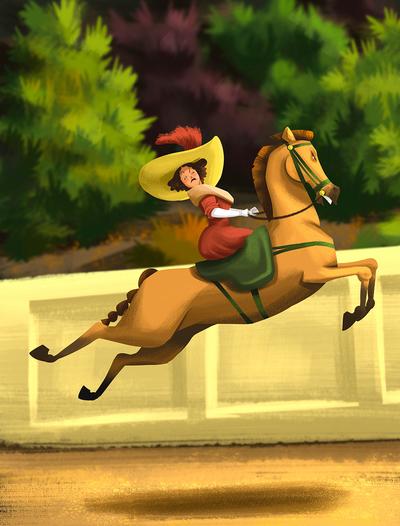 horsewoman-horse-ride-jpg-1