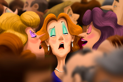 women-gossip-chatter-party-crowd-jpg