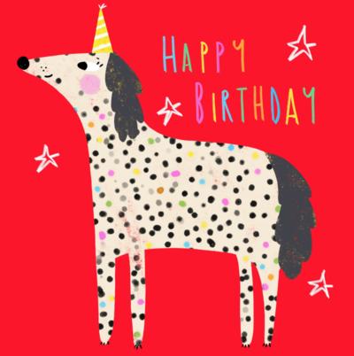 dotty-dog-birthday
