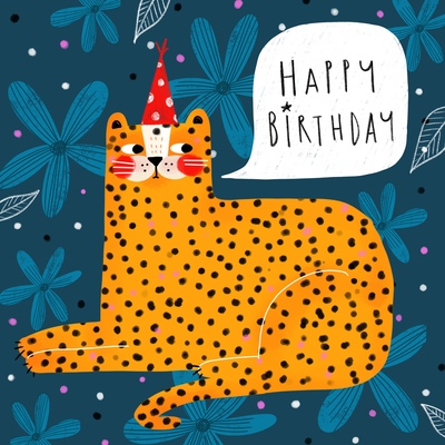 happy-birthday-cheetah
