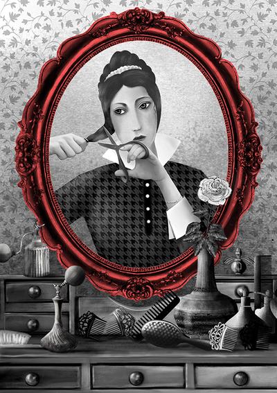 woman-mirror-vanity-jpg