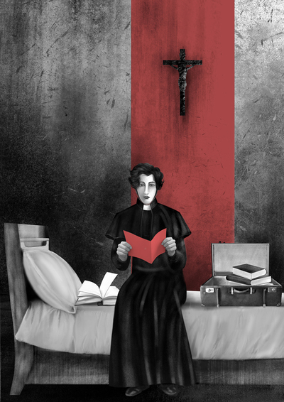 man-priest-red-jpg