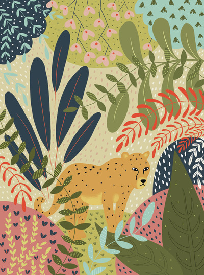 dayspring-jungleflorals-sample-cmyk-lowres-cw3-jpg