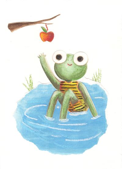 paper-cut-frog-jpg