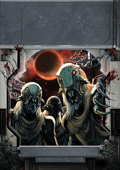 vampire-invasion-cover-screams-in-space