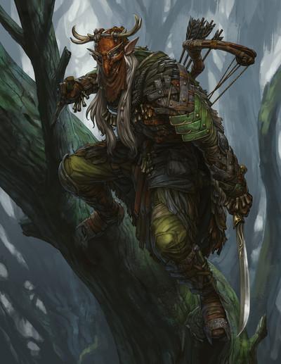 postapocalyptic-elf