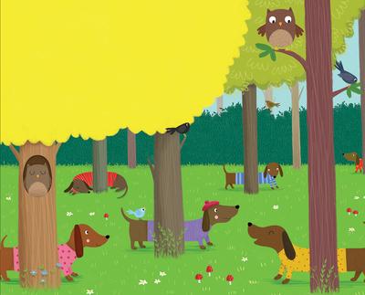 dogs-2-2-jpg