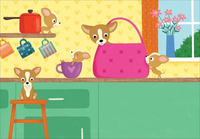 dogs-5-2-jpg
