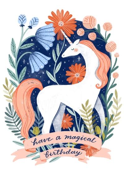 nb-unicornbdaycard-jpg