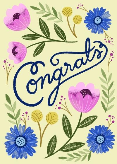 nb-congrats-jpg