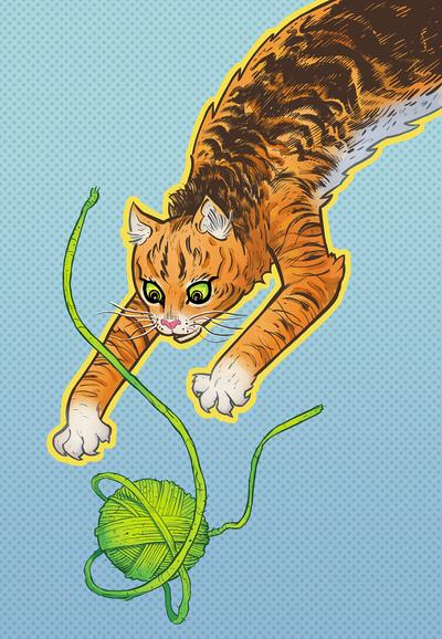 orange-tabby-cat-yarn-jpg